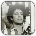 Quotations by Abbie Hoffman